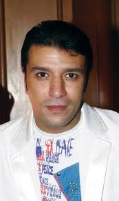 "Mustafa Kamel, the orchestrator of ""Teslam El-Ayady"" operetta"